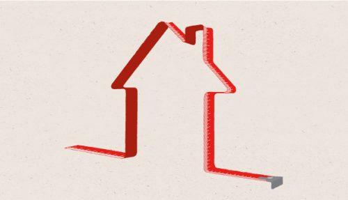 Hypothèques