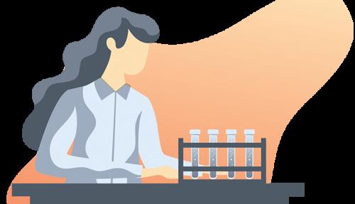 Les fonds d'investissement responsable d'Andbank affectent un an de plus leurs bénéfices à la recherche en oncologie