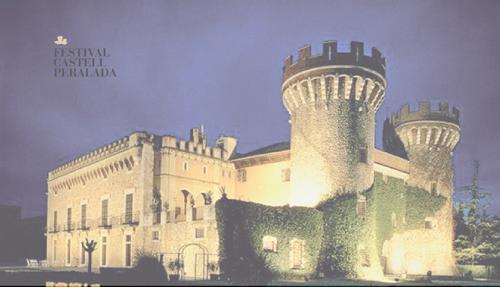 Andbank colaborará con el Festival Castell de Peralada por séptimo año consecutivo