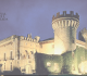 Andbank will support the Castell de Peralada Festival for the seventh year in a row