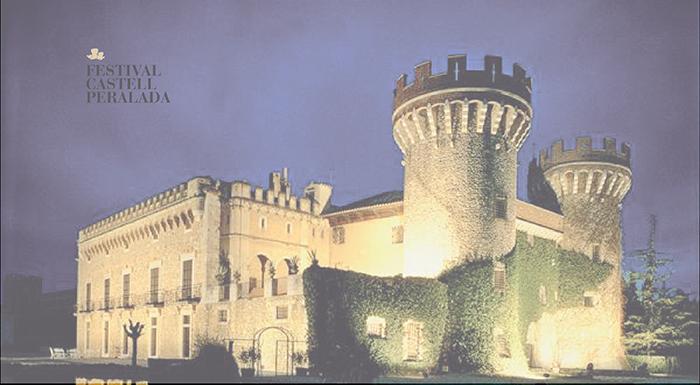 Andbank soutiendra le Festival Castell de Peralada pour la septième année consécutive
