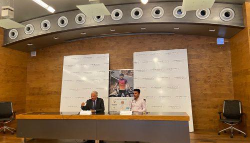La Purito Andorra 2020 – Gran Premi Andbank  ja es prepara per a l'edició del 2021