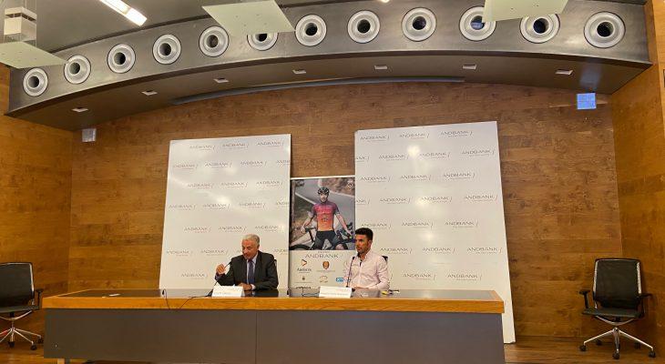 La Purito Andorra 2020 – Gran Premi Andbank  se prepara para la edición del 2021