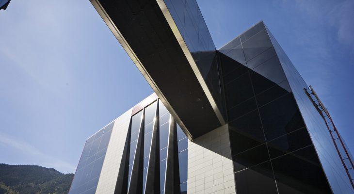 Andbank llança una nova versió operativa de la seva plataforma e-andbank