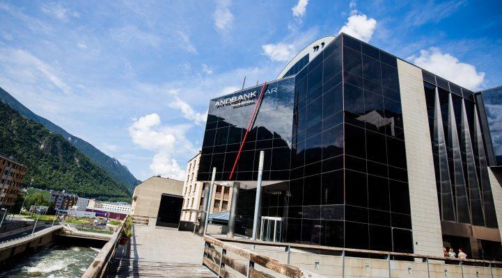 Andbank comercializa en Andorra el fondo Atalaya, que invierte en hoteles vacacionales situados en las principales zonas de playa