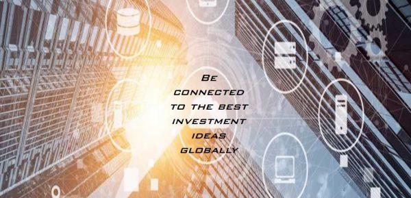 Opinião Corporativa – Visão Estratégica 2020