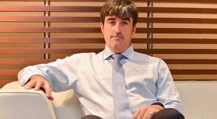 O Andbank Spain recebe o prêmio Best Wealth Management Bank Spain 2017
