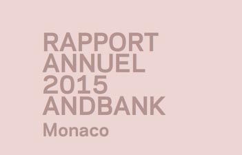 rapport annuel monaco 2015