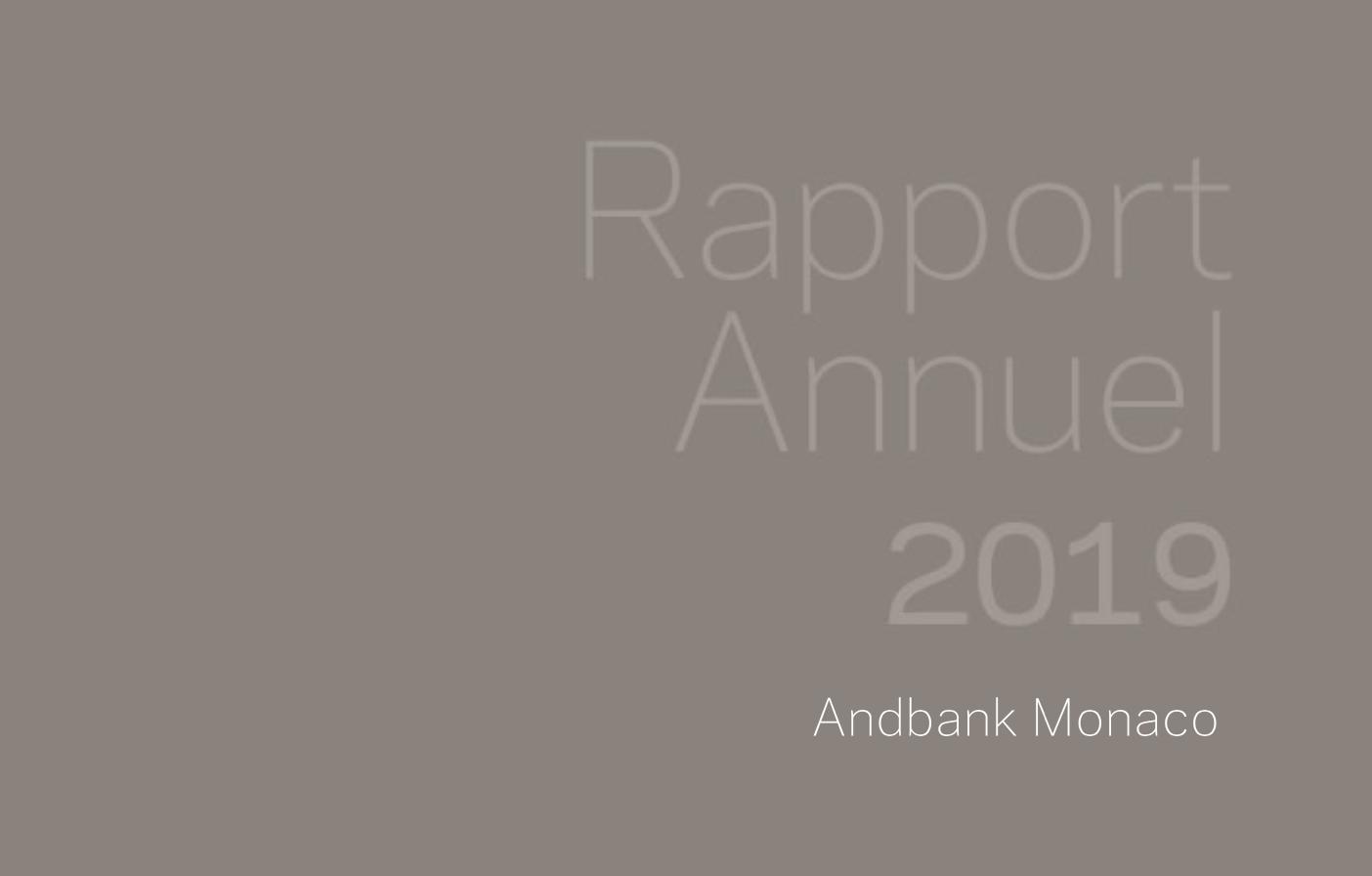 RAPPORT-ANNUEL-MONACO-ANDBANK