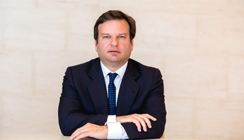The Andbank Group appoints Jacobo Baltar as new General Secretary