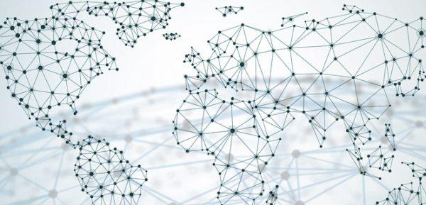 Blockchain, la technologie sur toutes les lèvres, par Joan Berenguer