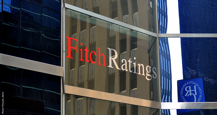 Fitch maintains Andbank's rating at BBB, with a stable outlook.