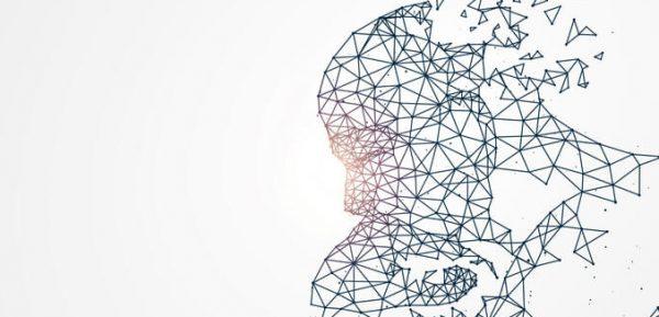 Artificial intelligence – Uncertain Future, by Víctor Buen