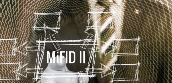MiFID – Una ventaja competitiva