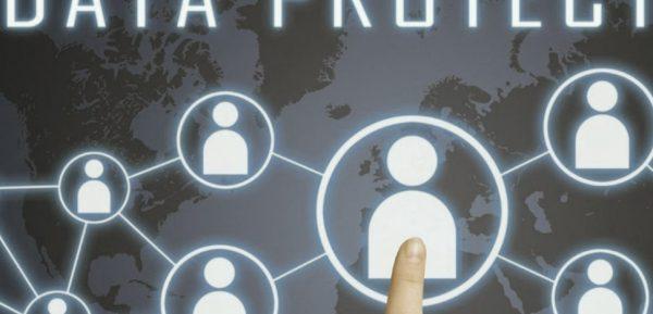 Entendre el nou marc regulador de protecció de dades, amenaça o oportunitat?