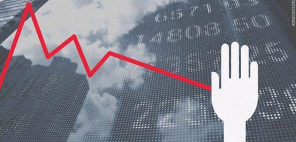 Analyse de marchés – Juillet 2018