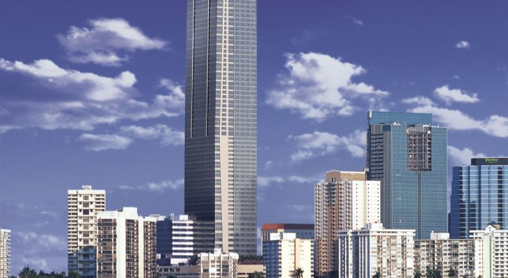 Andbank refuerza el equipo de Miami con los principales operadores de LatAm