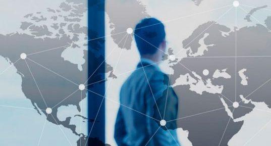 Opinión Corporativa – Visión estratégica global 2019