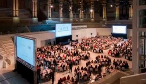 Las becas de la Fundación Fero otorgan 240.000 euros para la investigación oncológica en su décimo aniversario