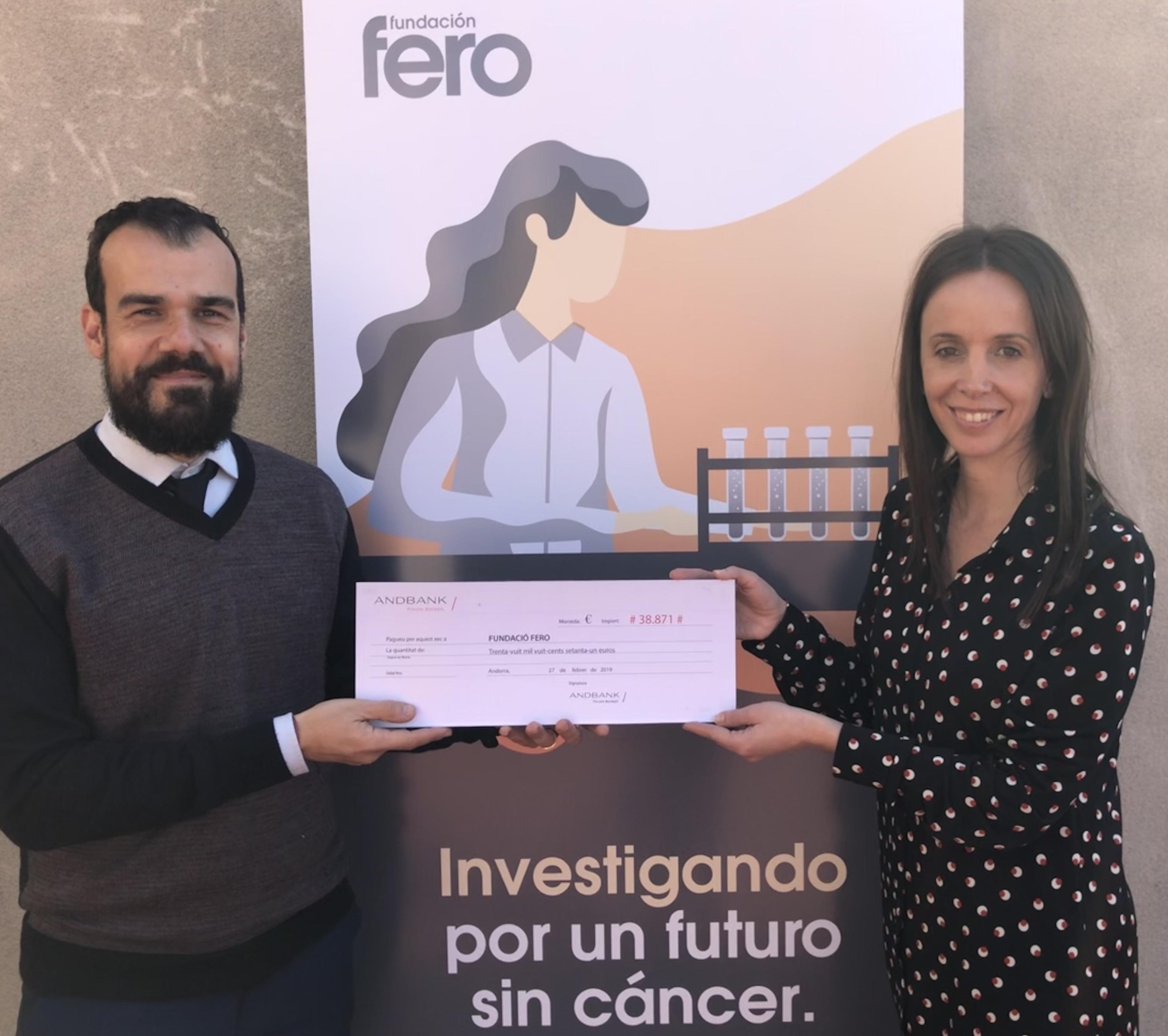 Fundación-Fero-Andbank-FondoSocialmenteResponsable