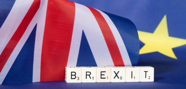 Brexit, el asalto final. Implicaciones para el mercado