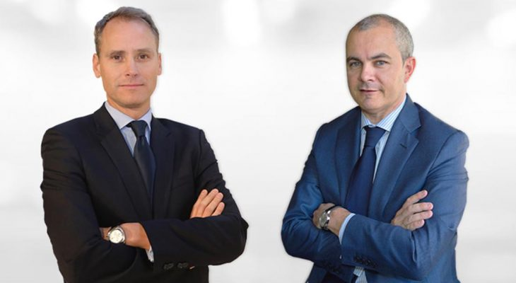 Andbank renforce la structure de direction de son cabinet de gestion