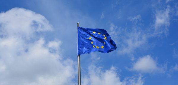 EUROptimismo