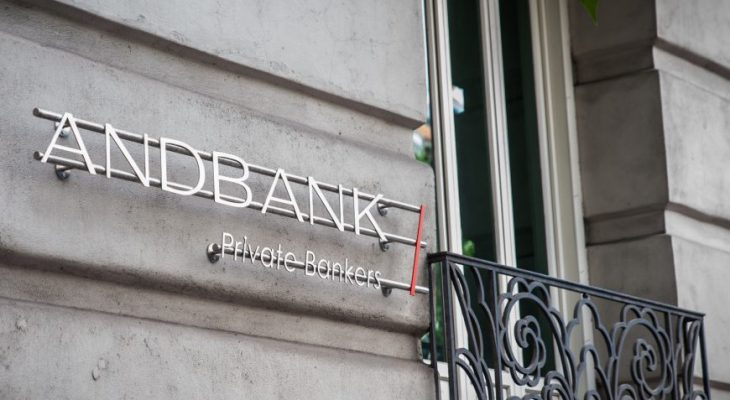 Andbank España conclut l'acquisition de Degroof Petercam Spain suite à l'approbation des régulateurs