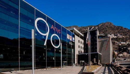 Andbank obtient un bénéfice de 29,5 millions d'euros, soit plus de 5% de plus par rapport à 2019