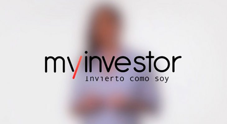 MyInvestor, reaches 1 billion euros in record levels of fund subscriptions and account openings