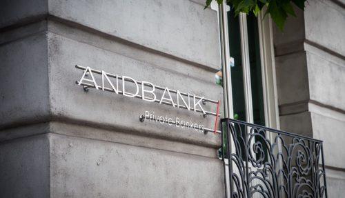Andbank España crece un 21% en el primer semestre y alcanza un volumen de 15.800 millones de euros