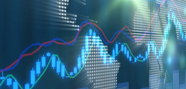 Reflation Trade – Paulina Fisz