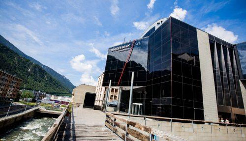 Andbank España refuerza el área de Corporate Finance con la incorporación del equipo de banca de inversión de Degroof Petercam